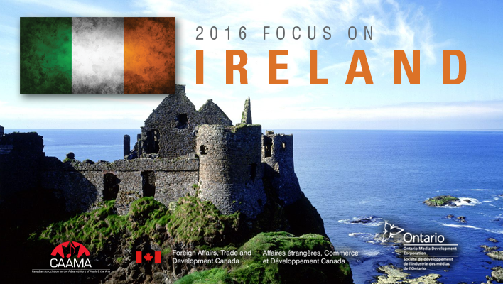 Ireland-page-header