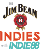 JIM-BEAM-INDIES-WEB-2017