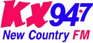 KX94-7