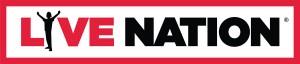 LiveNation_Logo_RedBorder_r_1200x255