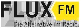 Logo-Flux-FM