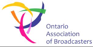 Logo-New-trans-background