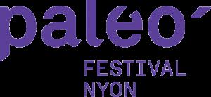 Logo-PALEO-COMPACT-VIOLET_PR