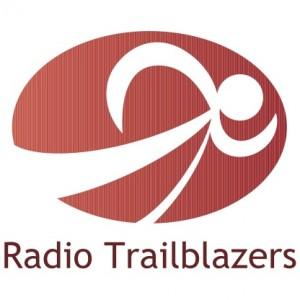 Logo.Radiotrailblazers