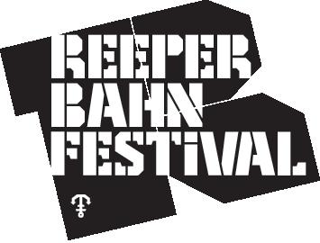 Logo_Reeperbahn_Festival_2013