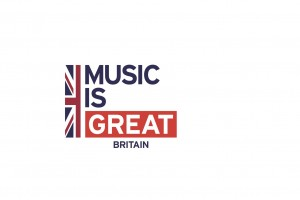 MUSIC_is_GREAT_Flag_Blue_CMYK_EXCP