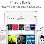 Apple iTunes sees big drop in music sales