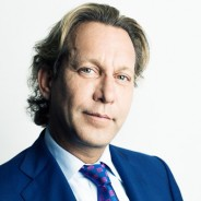 Michael Wekerle Announced as CMW 2016 Opening Keynote