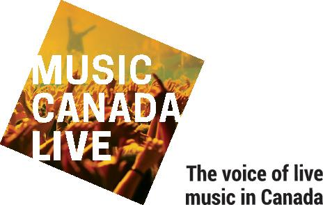 Live Music Industry Awards Survey 2017!