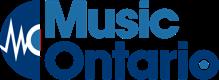 Music-Ontario-logo
