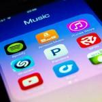 U.S. Music Sales Drop 5%, as Habits Shift Online