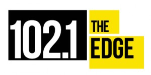 New-Edge-Logo-2017-WEB