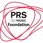 PRS-Foundation-2016-637x358