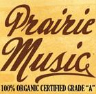 SASKMUSIC & ALBERTA MUSIC PRESENT: PRAIRIE MUSIC