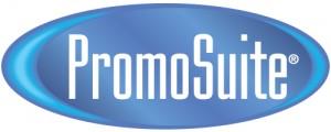 PromoSuite company