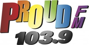 ProudFM_3D_notags