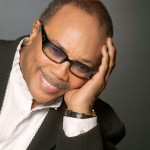 Canadian Music Week Announces Celebrity Interview with Quincy Jones at CMW 2014