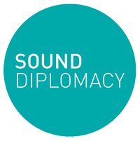 SOUND-DIPLOMACY_Logo