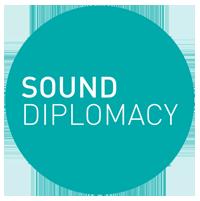SOUND-DIPLOMACY_Logo