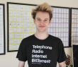 BitTorrent Helps Alex Day Outchart Justin Timberlake