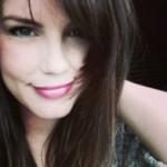 Lindsay-Bea Davis