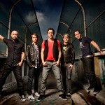 SIMPLE PLAN TO BE HONORED WITH THE ALLAN SLAIGHT HUMANITARIAN SPIRIT AWARD AT CANADIAN MUSIC WEEK 2013