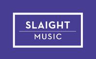 Slaight_Music_WEB
