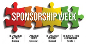 Sponsorship-Week-logo-2015