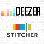 Deezer bets podcasts will make its music service better