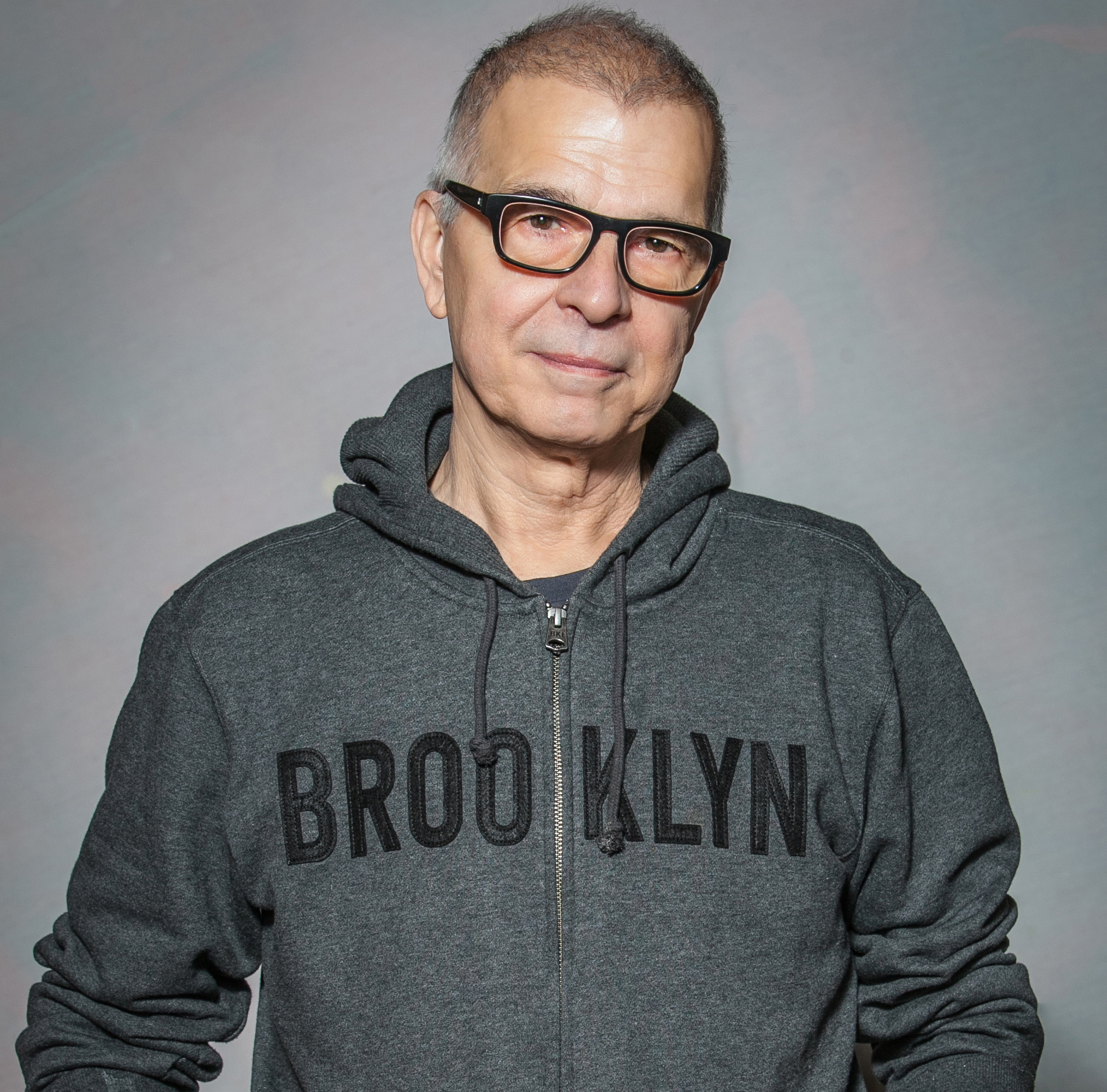 Tony Visconti: A Life in Music.