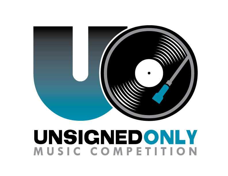 UNSIGNED-ONLY-LOGO
