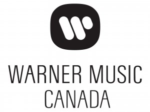 WARNER_MUSIC_CANADA