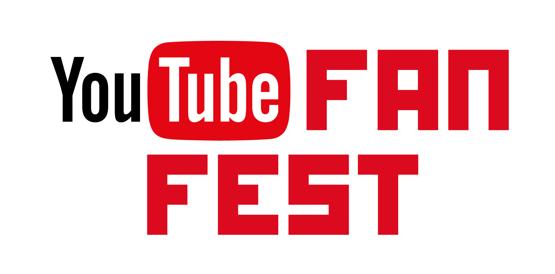 Youtube Fanfest Set To Make Its North American Debut In Toronto On
