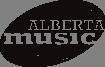 alberta-music