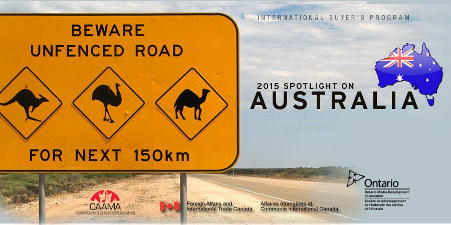 australia-header-sign