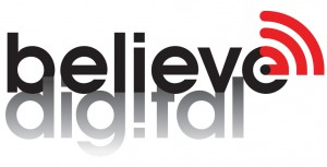 believedigital