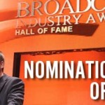 Nominations Now Open: 2015 Canadian Music & Broadcast Industry Awards