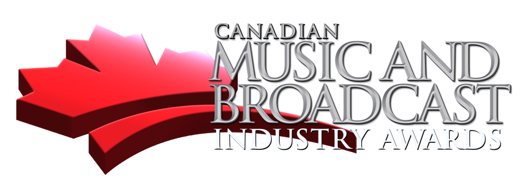 2017 Canadian Music and Broadcast Industry Awards Winners