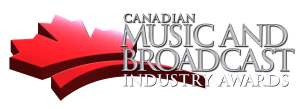 cmbia-logo-black-and-silver-forwhite