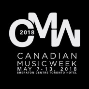 Canadian Music Week/CAAMA presents CMW Music Industry Market Report & Directory In partnership with Martin Melhuish
