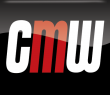 CMW Co-chairs for 2014 Announced