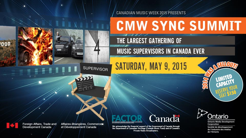 cmw-synch-page-header