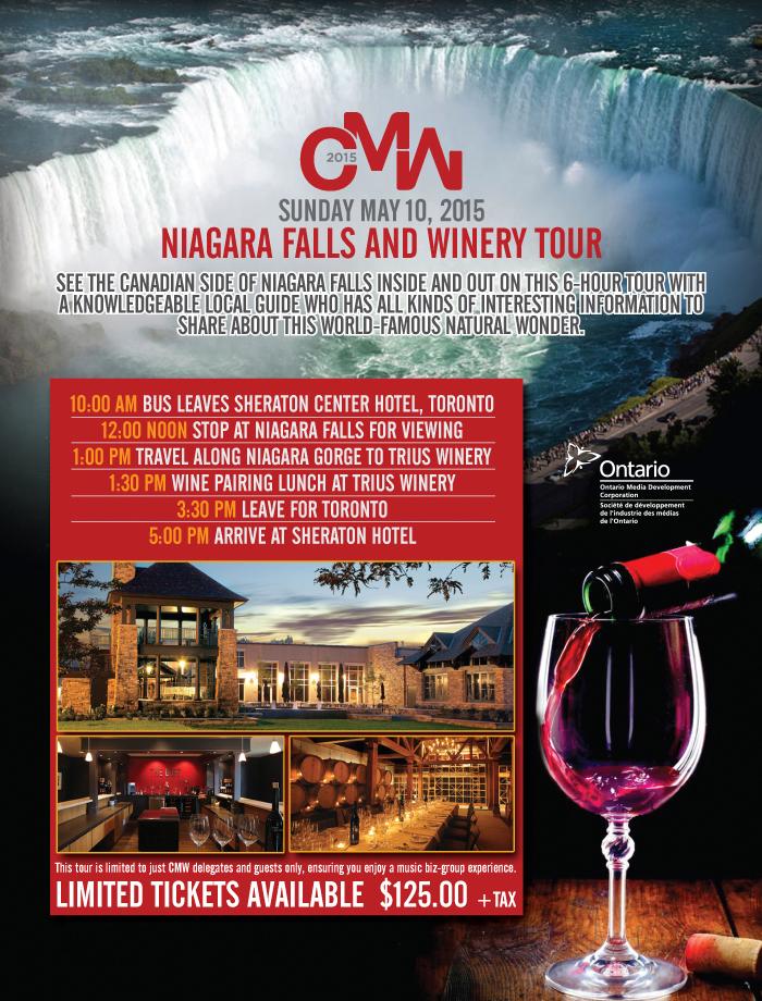 cmw-wine-tour