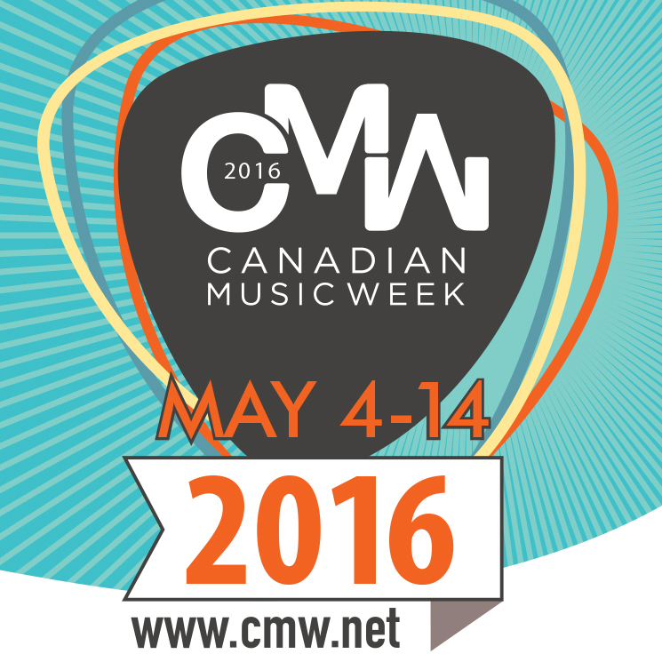 Co-Chair Committee Announced for CMW 2016