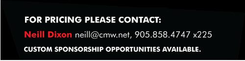 contact-cmw