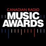 2017 CRMA Nominees