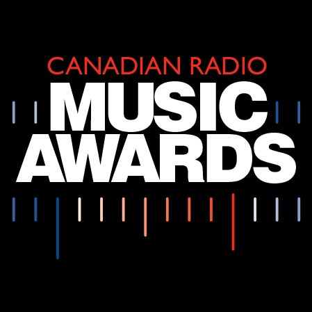 CMW Presents the 2016 Canadian Radio Music Awards – May 6. Nominees and Performers Announced