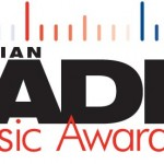 NOMINEES ANNOUNCED FOR 2012 CANADIAN RADIO MUSIC AWARDS