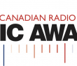 Winners Announced for the 2013 Canadian Radio Music Awards