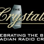 Entries for the 2013 Crystal Awards are now closed, but tickets are now on sale!